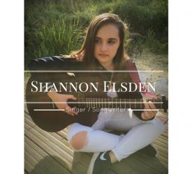 ShannonElsden
