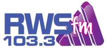 RWSfm 103.3