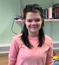 UPDATE – Missing 14 year old Chloe Humpage