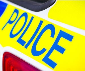 Appeal after man makes threats in Mildenhall