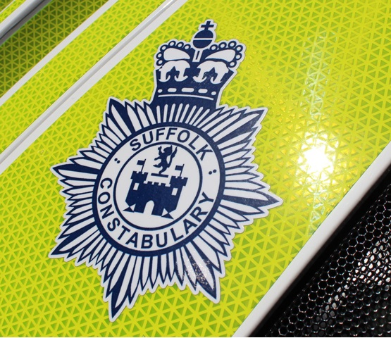 Appeal after guide dog bitten in Mildenhall