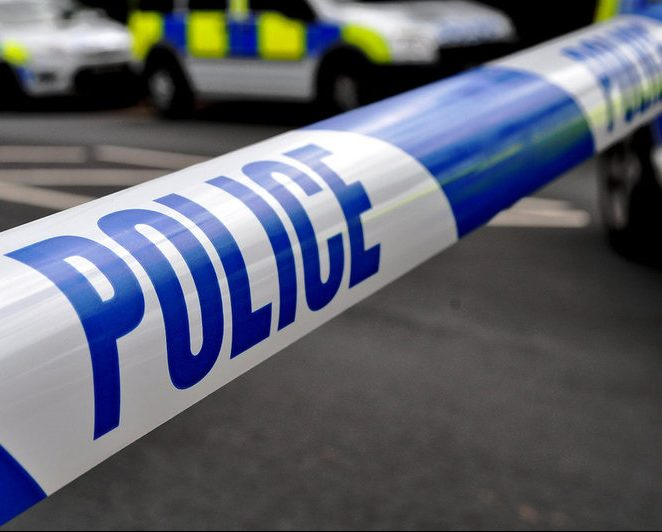 Woman punched while unloading her car – Moreton Hall