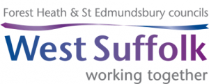 Electoral Review Survey to help shape new West Suffolk Council wards