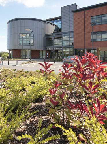 Have your say on shaping new West Suffolk Council wards