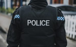 "Police ""exploring links"" between a vandalised car and an assault on a woman in Bury St Edmunds"