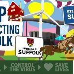 Suffolk County Council – COVID19 daily bulletin – 6th July